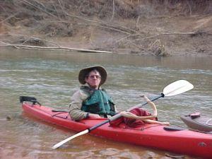 Heavy Duty Kayak & Canoe Dolly   Cart & Carrier