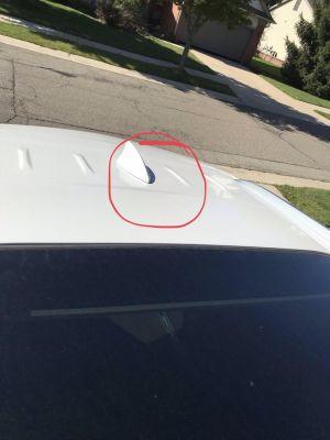 SUP Roof Racks   2 Paddleboard Car Rack