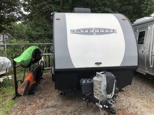 Kayak Cockpit Cover | Universal Kayak Storage Drape
